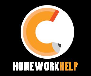 sppl homework rescue