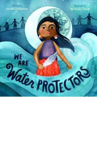 we_are_water_protectors-200white